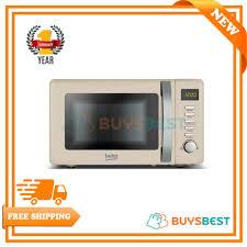 beko mob 20231 bg microwave 800 watts