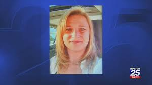 Family: Woman found murdered in N. Andover home was loving mother of 2