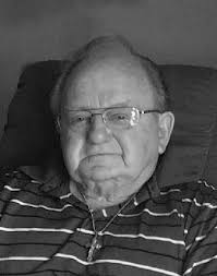 Allen Leonard Ewald – tuscolatoday.com