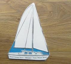 gifts for yacht owners