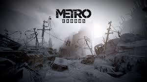 metro exodus 1920x1080 full hd 1080p