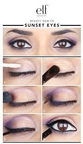 great makeup tutorials you shouldn t