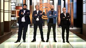 Masterchef Italia 9: svelata la data di inizio