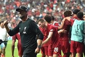 Il Liverpool di Klopp è la squadra perfetta (ma ha un punto debole)