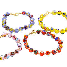 italian murano glass jewelry