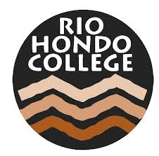 Rio Hondo College Sticker / Decal R4498 – Winter Park Products
