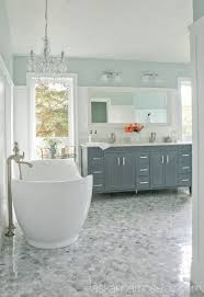 Master Bathroom Reno Reveal Ask Anna Dream Bathrooms Master Bathroom Design Bathroom Renos