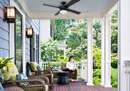 12 best outdoor ceiling fans small