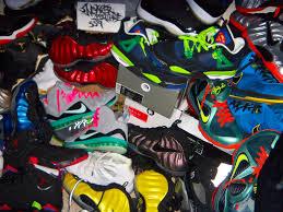 hd sneaker wallpapers on wallpapersafari
