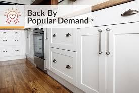 best way to clean kitchen cabinets