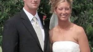 Kristoffer Schlosser and Janelle Wells Wedding Reception | Weddings |  lacrossetribune.com