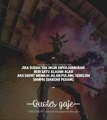 quotes gaje req by bunga like komen dan share😉 facebook