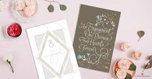 engagement congratulations messages american greetings