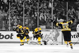 boston bruins wallpapers free