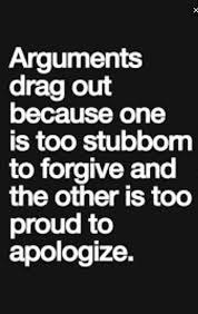 pride quotes stubborn inspirational quotes life quotes