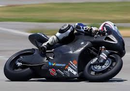 the brough superior debut in moto2 at