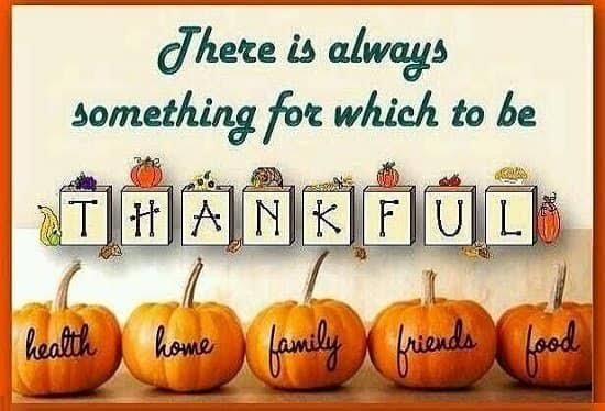 Image result for FAMOUS INSPIRATIONAL HAPPY THANKSGIVING QUOTES 2019|MOTIVATIONAL SAYINGS|FAMILY| FRIENDS|CO-WORKERS""