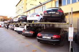 Doğuş Otomotiv, Kartal, Kartal'daki Doğuş Oto Audi&Volkwagen bayiisinin  müşteri otoparkı 40 araç kapasitesine çıkartılmıştır...