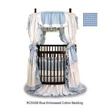 burlington coat factory baby cribs
