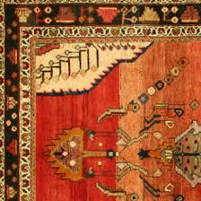 carpet glossary a to c carpet