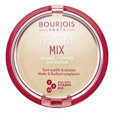 bourjois makeups cosmetics for the