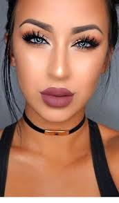 perfect face perfect makeup pins for