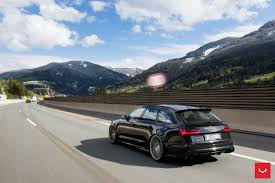 best 50 audi wallpaper on hipwallpaper