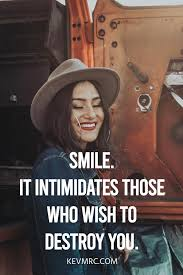 keep smiling quotes the best quotes about smiling through pain