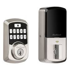 Entry Door Locksets And Locks At Ace Hardware