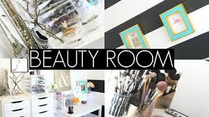 laura lee makeup room makeuptuour co