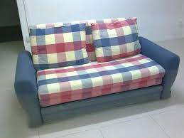 seahorse folding sofa bed for in