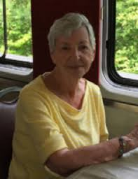 Peggy George Obituary - Visitation & Funeral Information
