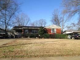 memphis tn foreclosures foreclosed