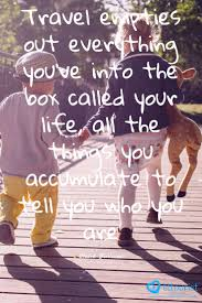 travelling kids quotes and inspirations liltourist