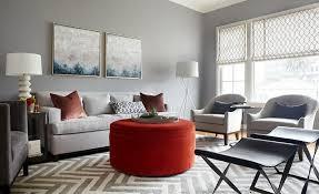 top 7 san francisco interior designers