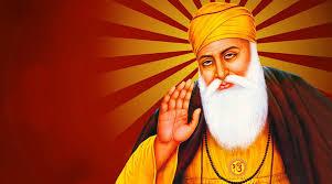 guru nanak dev th birth anniversary know date and significance