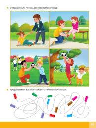 Page 77 - 890076_Kolorowy_Start_K_P_cz-4_6-latek