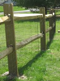 The Dog Fence Is Up Dog Yard Fence Temporary Fence For Dogs Dog Fence