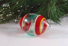 ornament teardrop shape