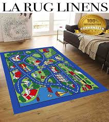 Cheap Rug For Boys Room Find Rug For Boys Room Deals On Line At Alibaba Com