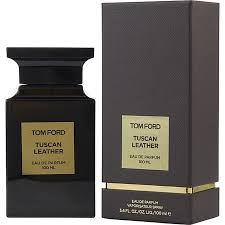 tom ford luxury perfume malaysia