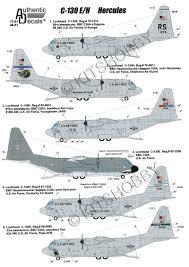 Pin On Aircraft Drawings