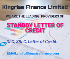 Lease SBLC providers, genuine SBLC providers, lease standby letter of  credit, HSBC SBLC, Lease SBLC   Lettering, Finance, Financial instrument