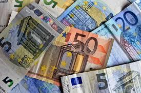 Quanto guadagna Ciro Immobile: stipendio, patrimonio e contratto
