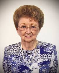 Lila Mattice Smith | Obituaries | eacourier.com