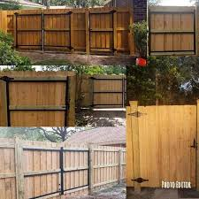 Wb Amc Fence Solutions Inc Reviews And Business Profile