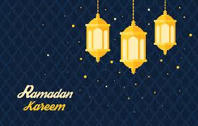 ramadan 2019 wallpapers wallpaper cave