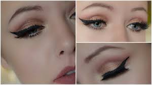 cut crease for hooded eyes chit chat