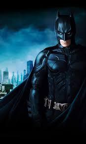 batman 3d wallpaper 480x800 px