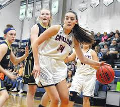 Cavs rally from 20-point deficit in tough loss to Demons | Carroll News